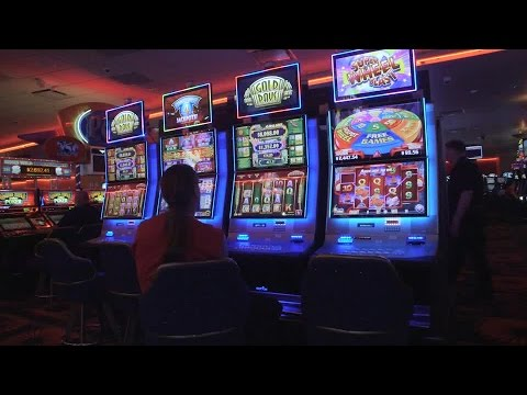Discover Colorado - Century Casino #2