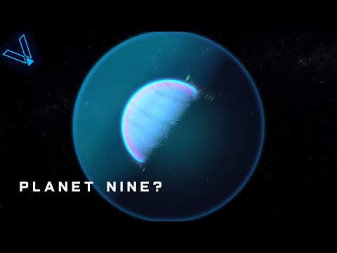 what-does-planet-nine-look-like?-(4k-uhd)