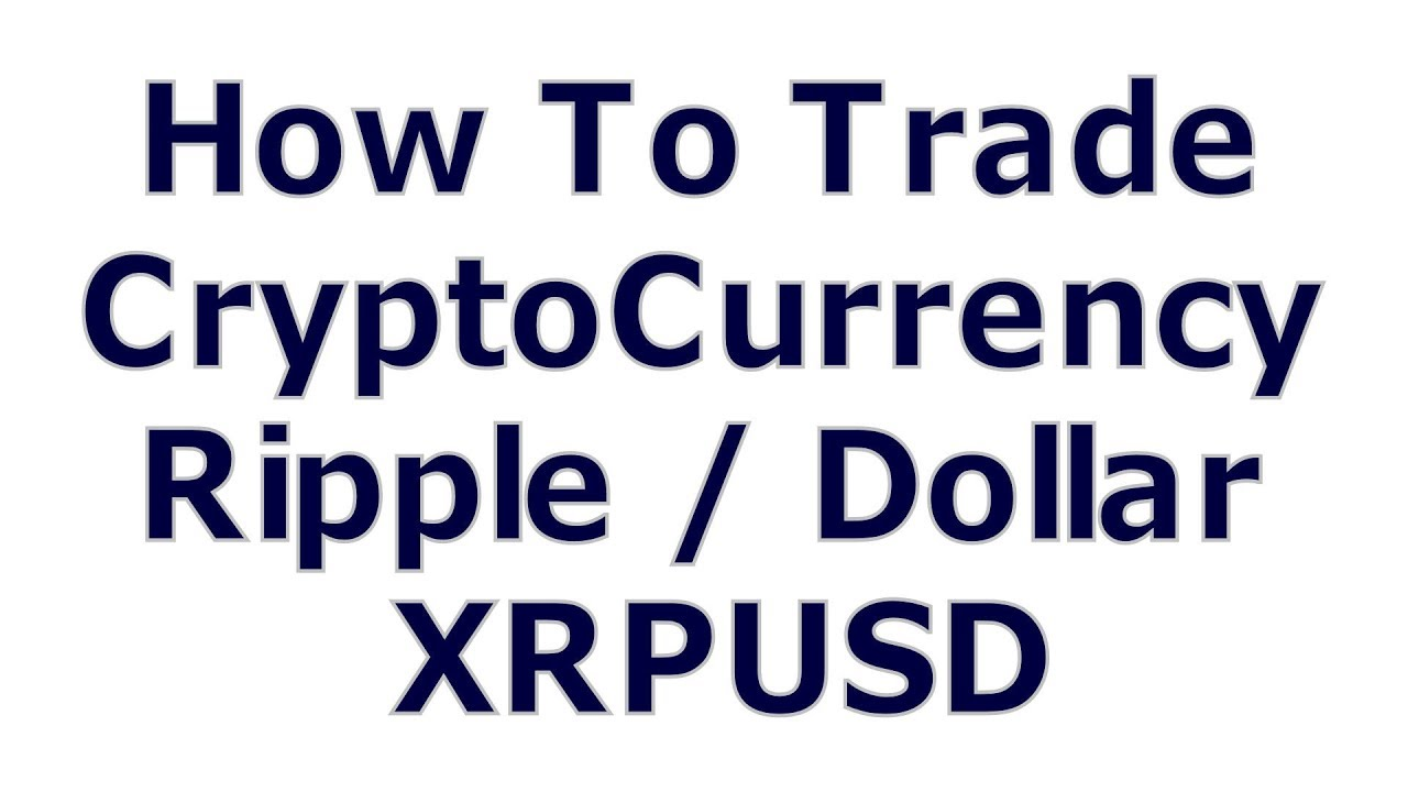 Reddit Xrp Usd Tradingview Network That Handles Bitcoin – Micro