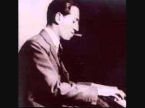 Gerhswin Plays Gershwin-S'Wonderful (1927)