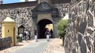Кейптаун убили негра(, 2014-11-28T01:07:05.000Z)