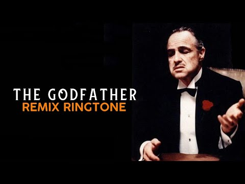 ringtone godfather song