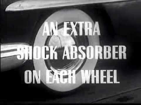 How to Avoid Accidents (1949)  - Buy American
