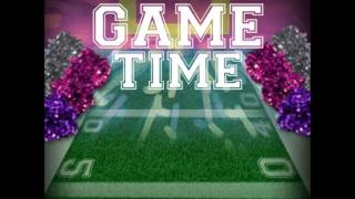 Watch Trina Braxton Game Time video