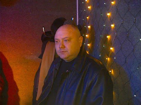 Григорий Беляков и Владимир Сохта - Посидим пацаны (Памяти Володи Вена)