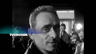 [TRAILER] Le scandale Clouzot (English subtitles)