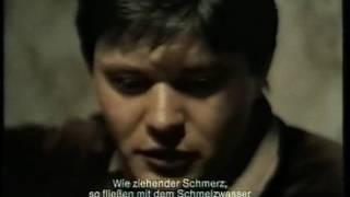 Ролик из фильма Порог 31 mgb