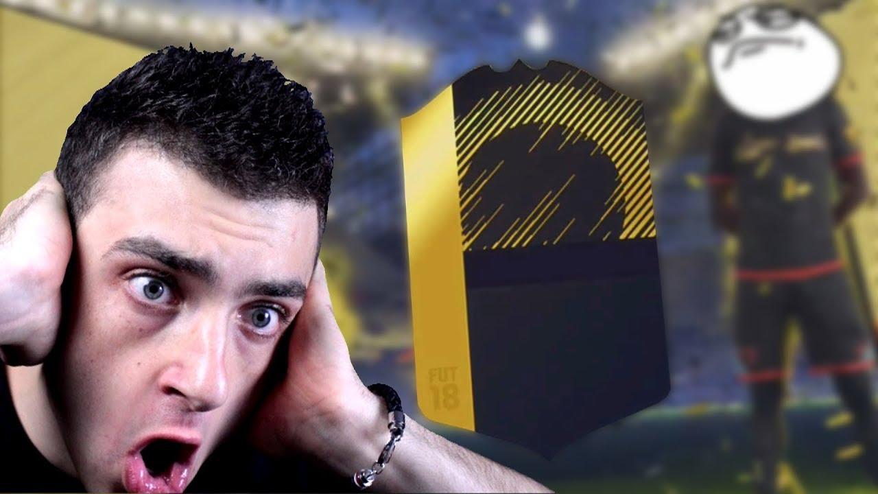 3 INFORMY + WALKOUT W JEDNEJ PACZCE !!! FIFA 18