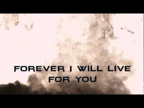 Skillet - Awake and Alive (The Quickening) Lyrics [HQ]