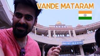 Patriotism like never before!!! | Jadoo vlogs