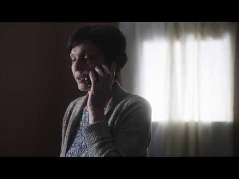 Допомагаємо родинам зниклих безвісти на Донбасі