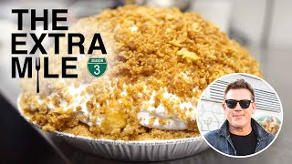 What to Eat in Los Angeles Pt. 2 | The Extra Mile with Tyler Florence