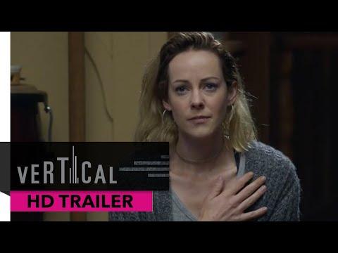 Lorelei | Official Trailer (HD) | Vertical Entertainment