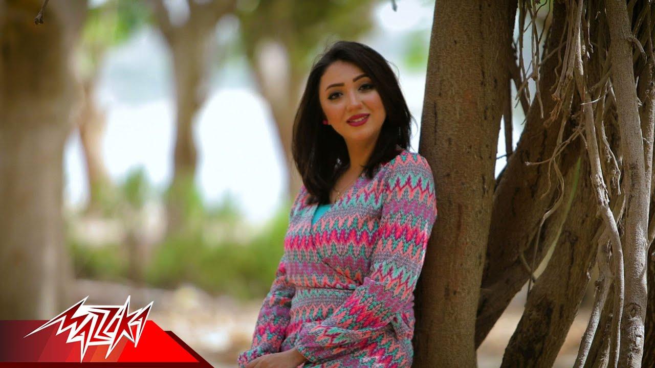 Aya Abdallah - Habibi Ya Rab | اية عبد الله - حبيبى يا رب