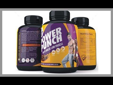 a-beginner's-guide-to-supplement-packaging-design-–-ahsan-sabri