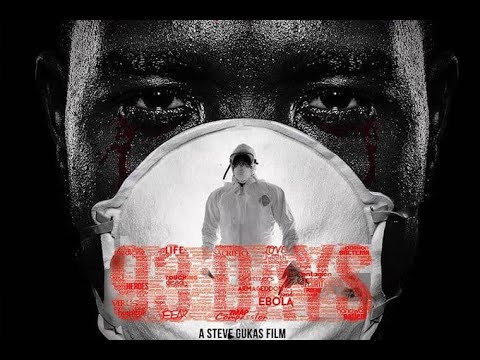 Download 93 DAYS - Behind-The-Scenes