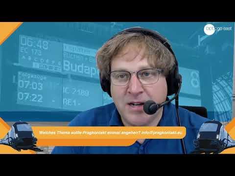 Auf den Socken in Schwarzenfeld from YouTube · Duration:  4 minutes 14 seconds