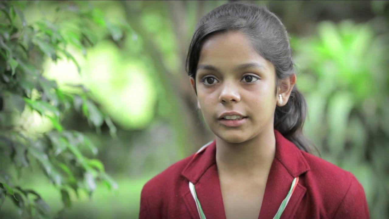 Prasannta Shandilya: 2013 Zonal Physical Bravery award ... Vadivelu Crying Winner