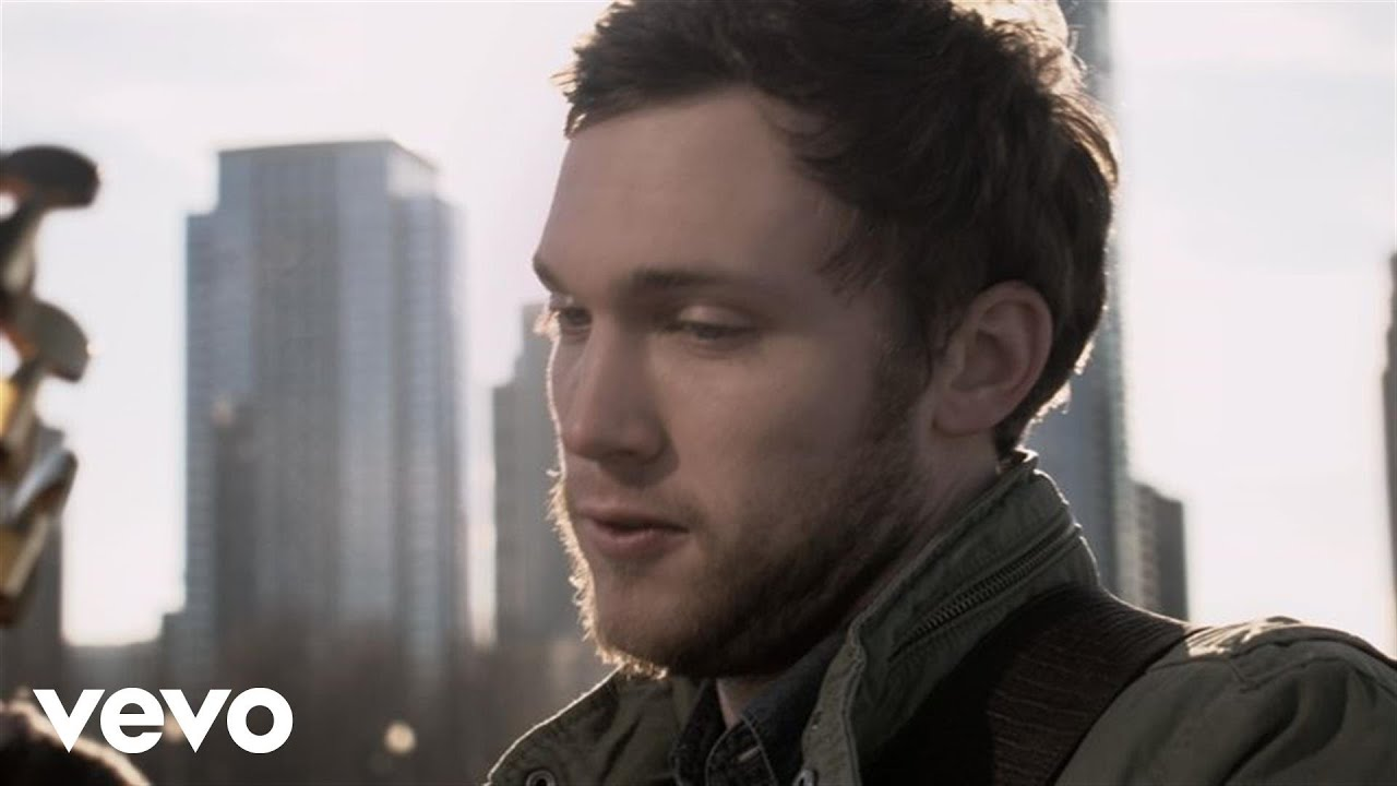 Phillip phillips raging fire youtube m4hsunfo