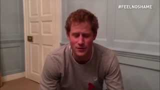 Video Sky News Break - Prince Harry Reveals Secret download MP3, 3GP, MP4, WEBM, AVI, FLV Agustus 2017