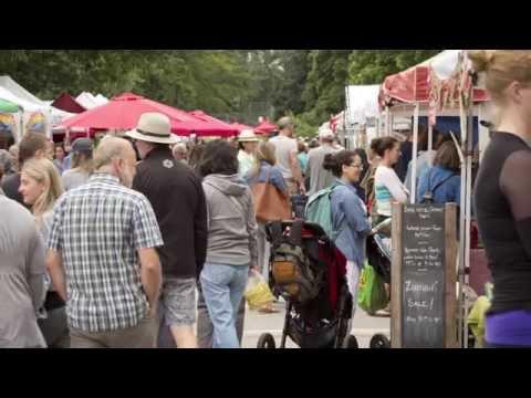 MyHood Merchants Introduction