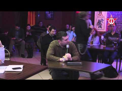 Видео Правда ли что в казино вулкан выигрывают