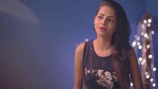 Tum Mere Ho Is Pal Mere Ho singer video song