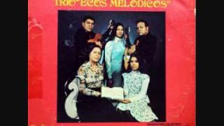 Trio Ecos Melodicos = Verdades Inconparables