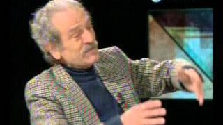 El poder de las tinieblas (Mario Sábato, 1979) - Comentarios previos
