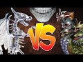 Heroes of Might and Magic 3.Ghost Dragon VS Hydra of Chaos. Who is stronger?
