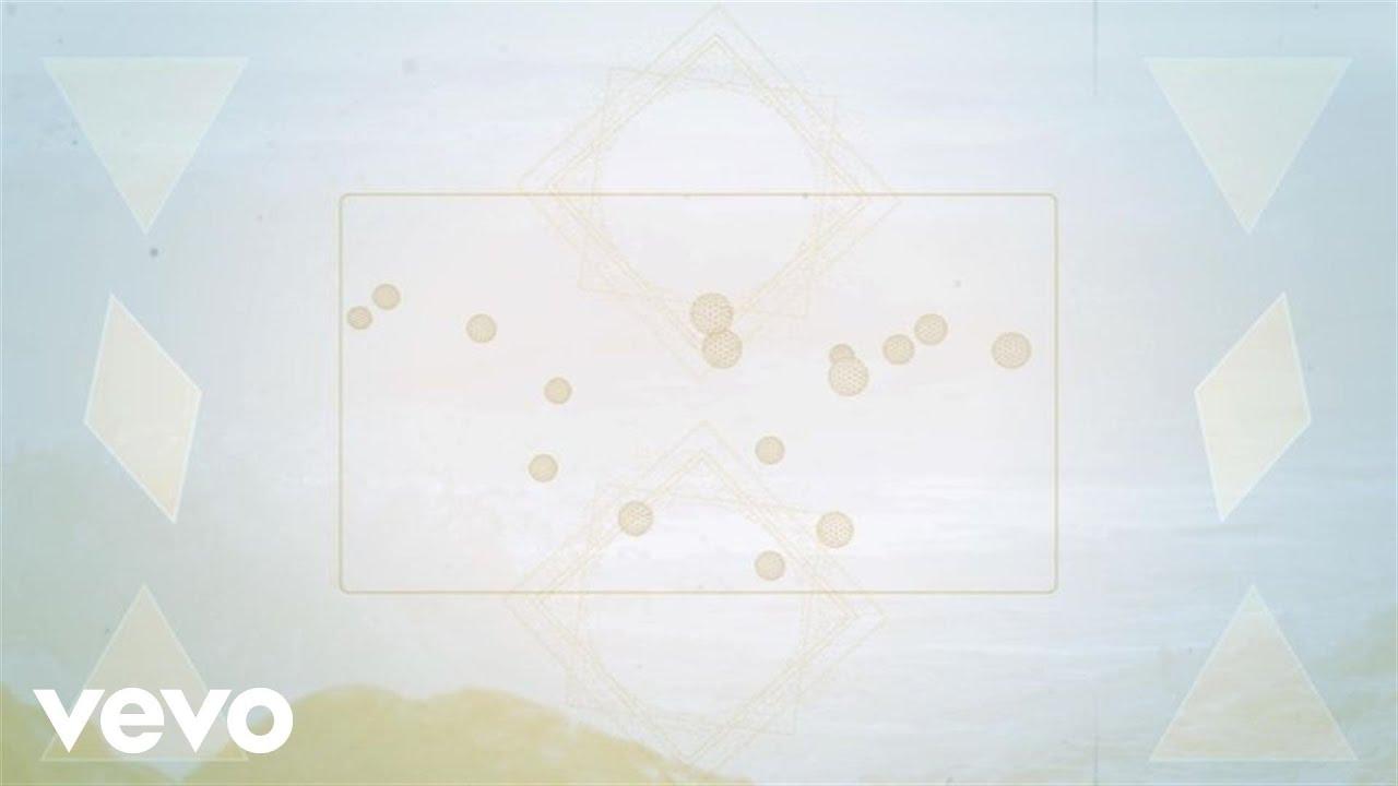 Download Kari Jobe - Breathe On Us (Revisited)