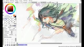Pixiv: https: https://www.pixiv.net/member_illust.php?mode=medium&illust_id=65612451 Visit us at https://www.facebook.com/LaFermeteSuits/ Drawing ...
