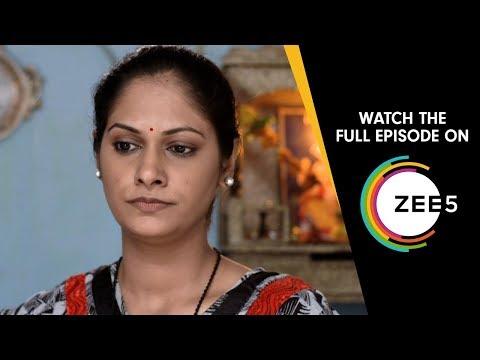 Gulmohar - गुलमोहर - Episode 30 - May 01, 2018 - Best Scene