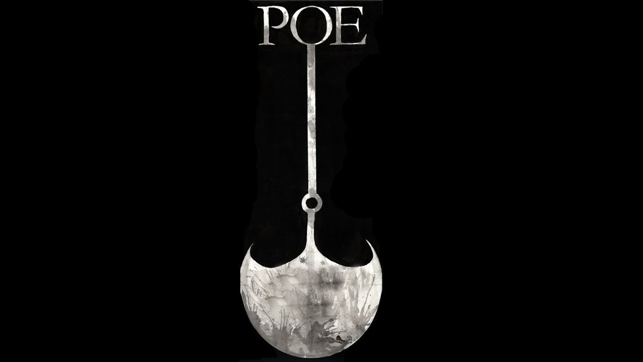 "an analysis of the novel the pit and the pendulum by edgar allan poe 2018-3-29  tell-tale signs - edgar allan poe and bob dylan:  'the pit and the pendulum'"" (dylan 1985)  of the experimental novel from 1966."