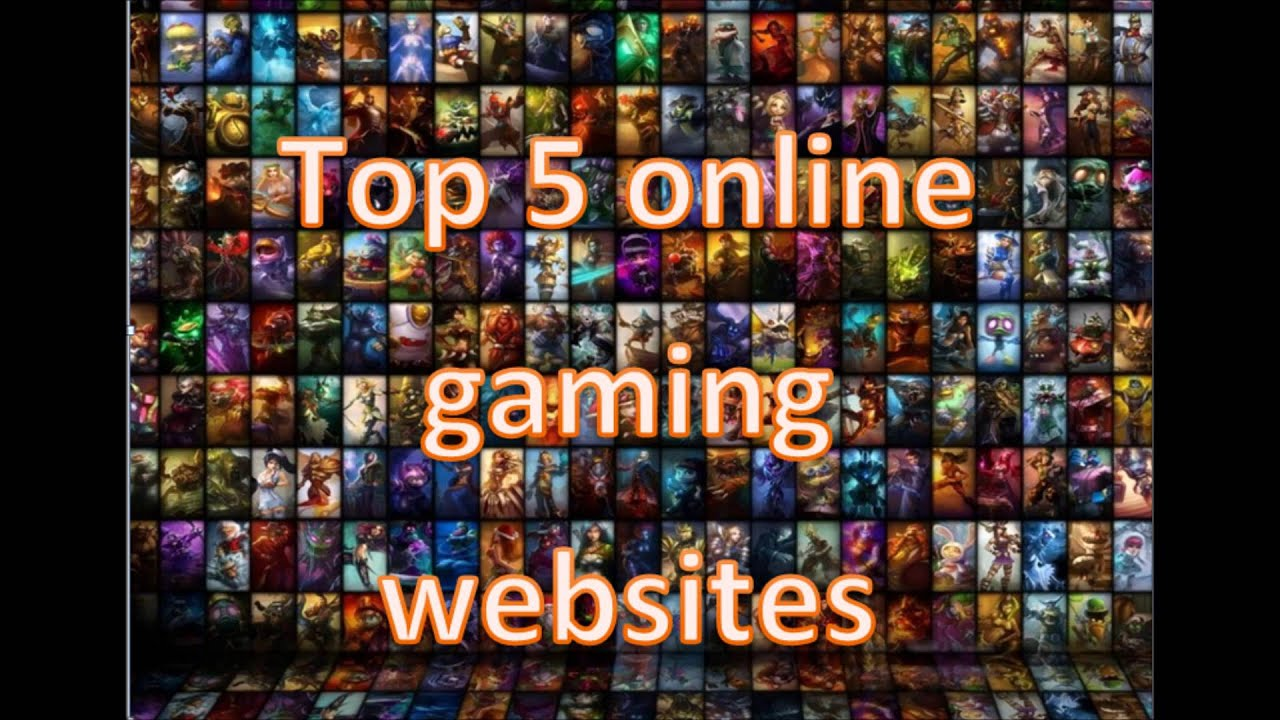 online gaming | All the action from the casino floor: news, views and more