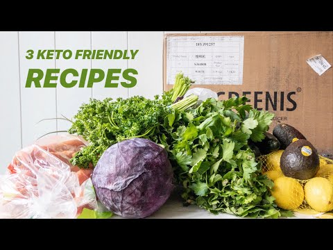 Vegetable and fruit Juice Recipes for Fasting Detox Juice Recipes