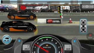 Drag Racing (revdl.com) (hacked Gameplay)
