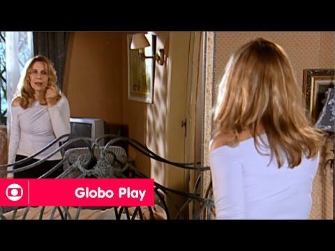Globo Play: Vale a Pena Ver de Novo Senhora do Destino!