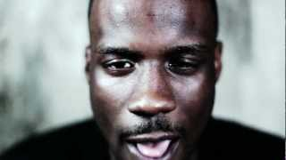 Repeat youtube video Serius Jones feat. Jay Rock - Look Out The Window