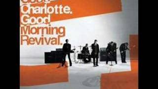 Good Charlotte - Good Morning Revival - Face the Strange