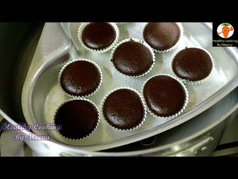 Can i make chocolate cupcakes without cocoa powder