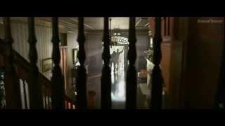 Техасская резня бензопилой 3D / ужасы, триллер / 2013
