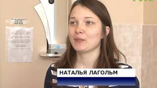 Глава Самары Олег Фурсов поздравил семьи с рождением детей в первые дни 2017 года