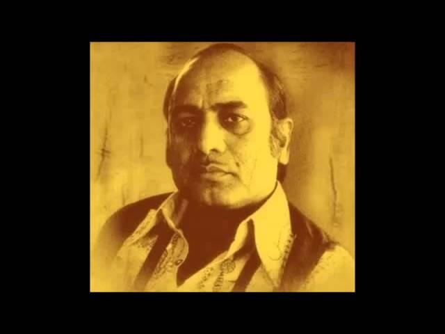 Main Khayal Hun Kisi Aur Ka - Mehdi Hassan - 19 Min Version with Morning Raag.mp4