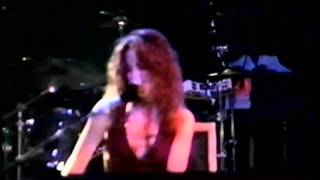 "Sheryl Crow - ""Solidify"" (Live 1993-11-20) ft. Todd Wolfe"