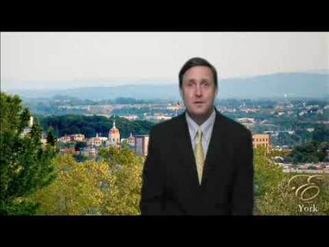 Eldercare Channel: York PA Assisted Living & Retirement Communities