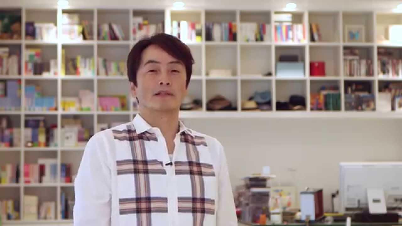 メールマガジン】石田衣良ブック...
