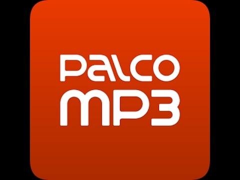 Palco MP3 Atualizado
