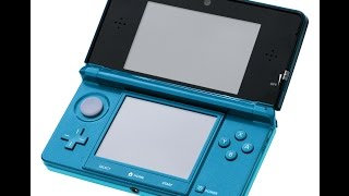 QUESTION TIME! 3DS or PSP