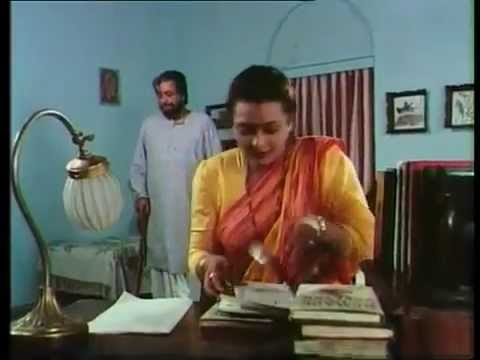 Meri Baat Ko Yun film Choti Bahu1994(Melody King Kumar Sanu).HD Original Video.flv